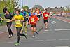 Paderborner Osterlauf 21km 2014 (87781)