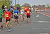 Paderborner Osterlauf 21km 2014 (87906)