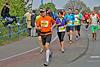 Paderborner Osterlauf 21km 2014 (87221)