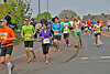 Paderborner Osterlauf 21km 2014 (87828)