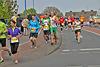 Paderborner Osterlauf 21km 2014 (87753)
