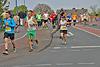 Paderborner Osterlauf 21km 2014 (87269)