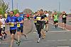 Paderborner Osterlauf 21km 2014 (87764)