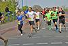Paderborner Osterlauf 21km 2014 (87504)