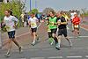 Paderborner Osterlauf 21km 2014 (87975)