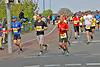 Paderborner Osterlauf 21km 2014 (87864)