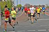 Paderborner Osterlauf 21km 2014 (87525)