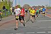 Paderborner Osterlauf 21km 2014 (87213)