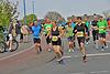 Paderborner Osterlauf 21km 2014 (87554)