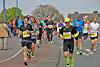 Paderborner Osterlauf 21km 2014 (87145)