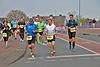 Paderborner Osterlauf 21km 2014 (87360)