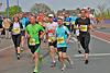 Paderborner Osterlauf 21km 2014 (87953)