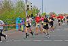 Paderborner Osterlauf 21km 2014 (87362)