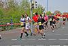 Paderborner Osterlauf 21km 2014 (87494)