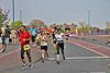 Paderborner Osterlauf 21km 2014 (87698)