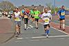 Paderborner Osterlauf 21km 2014 (87514)
