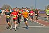 Paderborner Osterlauf 21km 2014 (87696)