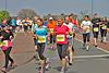 Paderborner Osterlauf 21km 2014 (87157)