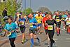 Paderborner Osterlauf 21km 2014 (87351)