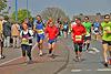 Paderborner Osterlauf 21km 2014 (87744)