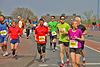 Paderborner Osterlauf 21km 2014 (87469)