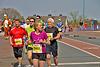 Paderborner Osterlauf 21km 2014 (87731)