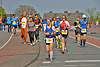 Paderborner Osterlauf 21km 2014 (87537)