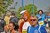 Paderborner Osterlauf 21km 2014 (87873)