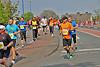 Paderborner Osterlauf 21km 2014 (87424)