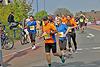 Paderborner Osterlauf 21km 2014 (87762)