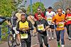 Paderborner Osterlauf 21km 2014 (87921)