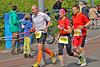 Paderborner Osterlauf 21km 2014 (87790)