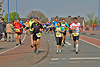 Paderborner Osterlauf 21km 2014 (87295)