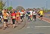 Paderborner Osterlauf 21km 2014 (87827)