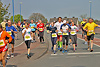 Paderborner Osterlauf 21km 2014 (87243)