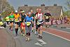 Paderborner Osterlauf 21km 2014 (87342)