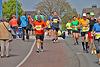 Paderborner Osterlauf 21km 2014 (87860)