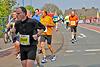 Paderborner Osterlauf 21km 2014 (87445)