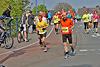 Paderborner Osterlauf 21km 2014 (87917)
