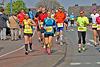 Paderborner Osterlauf 21km 2014 (87859)
