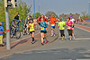 Paderborner Osterlauf 21km 2014 (88019)