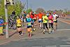 Paderborner Osterlauf 21km 2014 (87894)