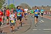 Paderborner Osterlauf 21km 2014 (87242)
