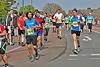 Paderborner Osterlauf 21km 2014 (87910)
