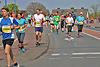 Paderborner Osterlauf 21km 2014 (87738)