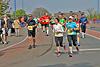 Paderborner Osterlauf 21km 2014 (87402)