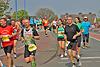 Paderborner Osterlauf 21km 2014 (87160)