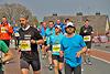 Paderborner Osterlauf 21km 2014 (87640)