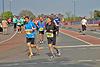 Paderborner Osterlauf 21km 2014 (87725)
