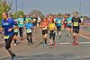 Paderborner Osterlauf 21km 2014 (87329)